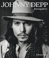 Johnny Depp: retrospektivt